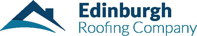 edinburgh-roofing-company