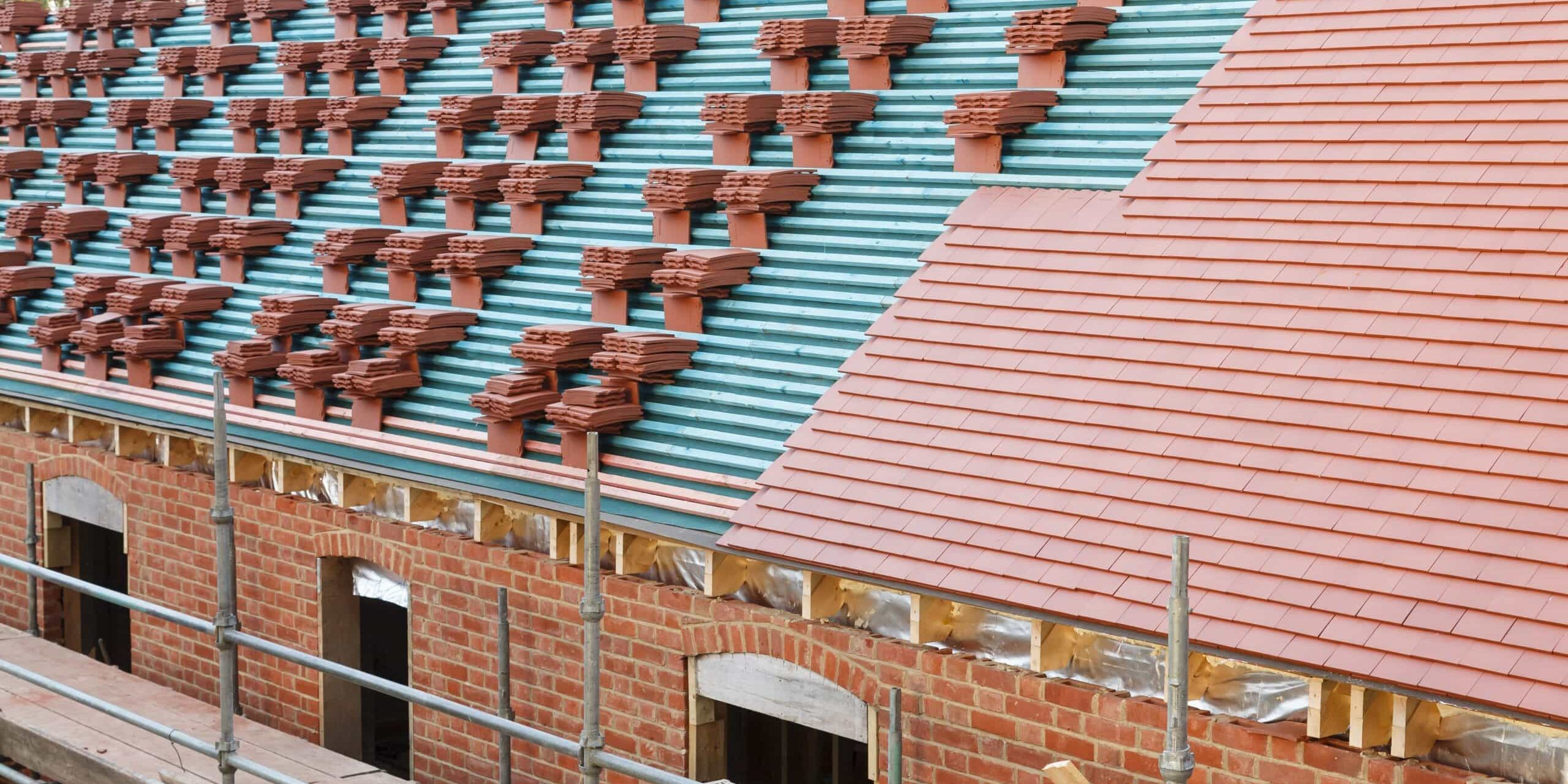 roofing-services-scaled